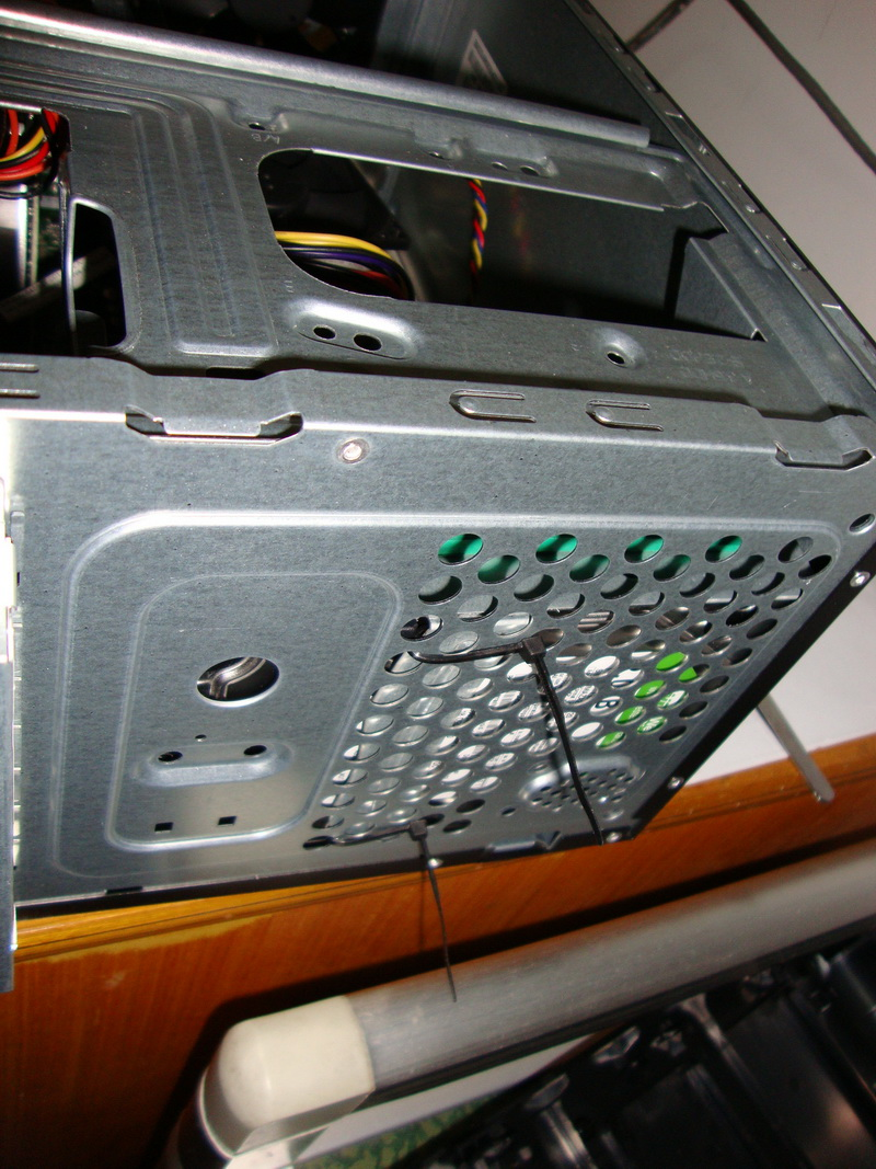 DSC06850.JPG