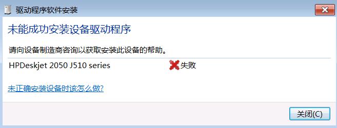QQ截图20110427030206.png
