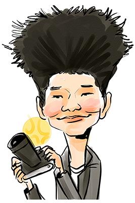 Caricature_Donghui_wu_Chinese_WDH_267X400.jpg