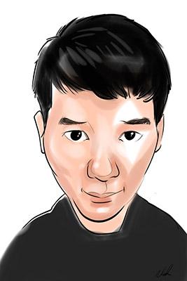 Li_Jun_Chinese  dwg_267X400.jpg