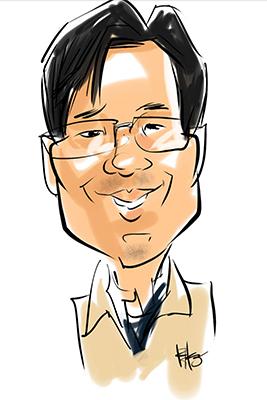 Caricature_Wang Lei_Chinese_AliaW_267X400.jpg