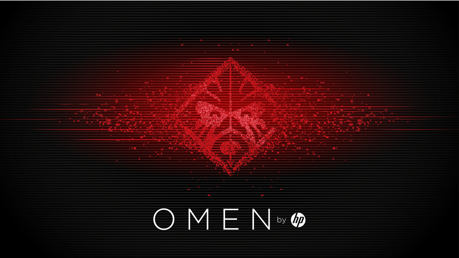 Omen_gaming_screen_RD1_BS_V1-01.jpg