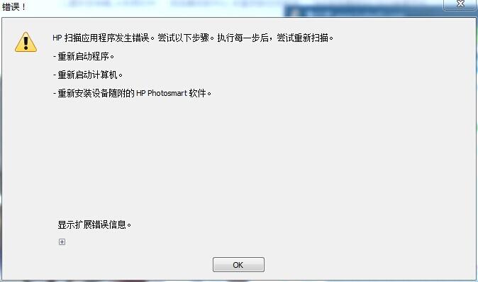 QQ图片20141012155148.jpg