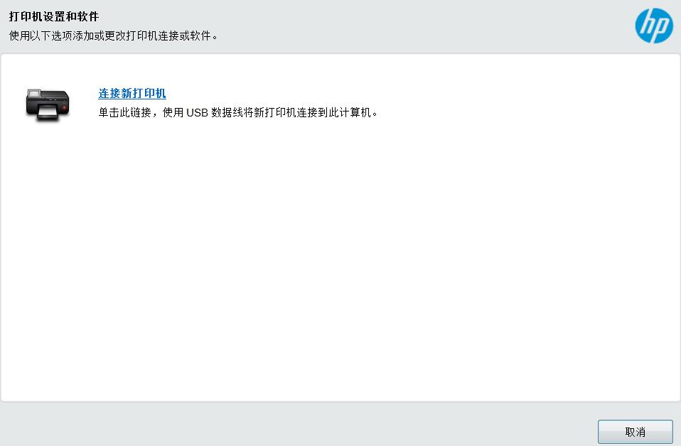 QQ图片20141023200643.png