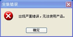 64380cd7912397dd92f998145a82b2b7d0a28719.jpg