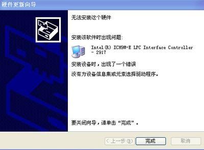 DYQD.jpg