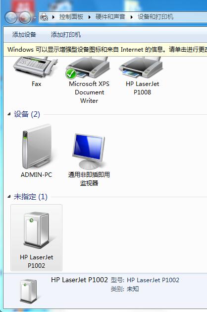 GS]%]6X]HK%P4_9536~~W3H.jpg