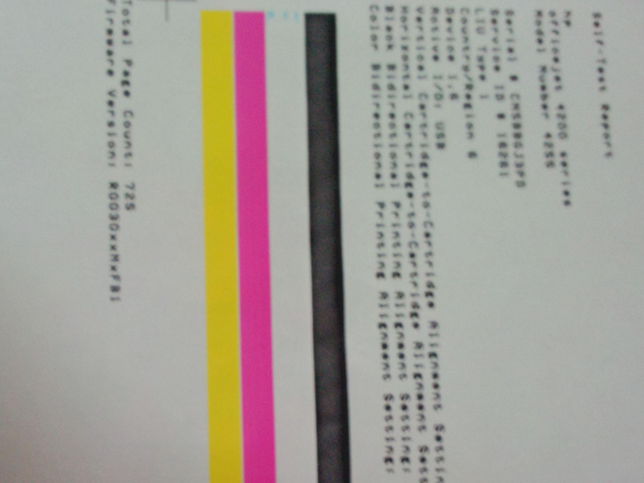 P50103-174040_2345看图王_看图王.jpg
