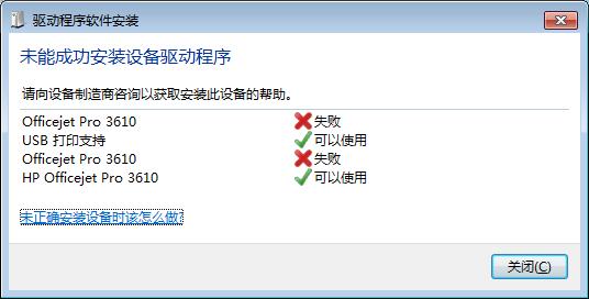 QQ图片20150110154847.png