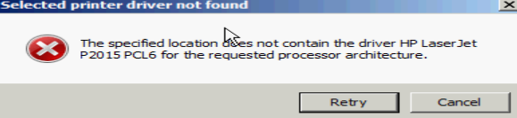 doesnot.PNG