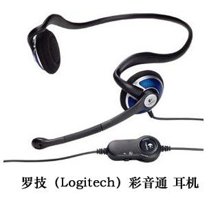 耳机1.jpg