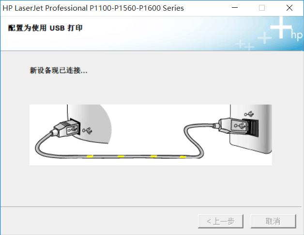QQ图片20150822160619.png