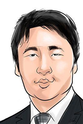 Wang_liming_Chinese dwg_267X400.jpg