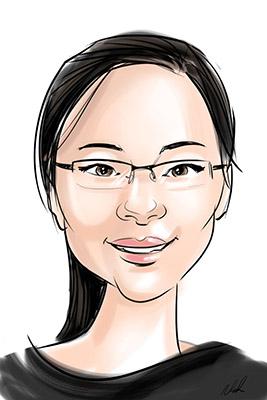 Shi_Xiaorong_Chinese dwg_267X400.jpg