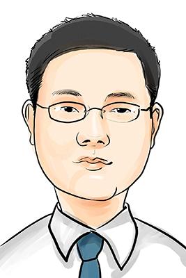 Caricature_an_zhixu_chinese_548851818_267X400.jpg