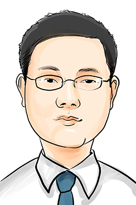 Caricature_an_zhixu_chinese_548851818_267X400.jpg