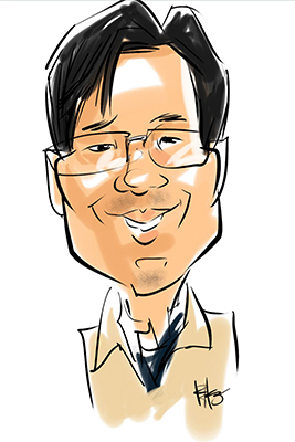 Caricature_Wang Lei_Chinese_AliaW_267X400.jpg