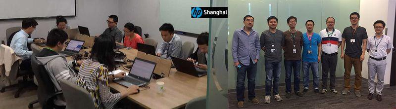 HP Shanghai_1.jpg