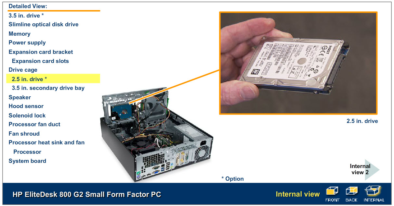 800 G2 SFF 2.5 storage.jpg