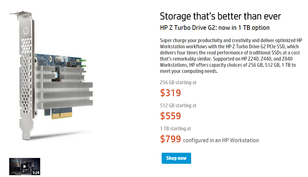 HP Z Turbo Drive G2.jpg