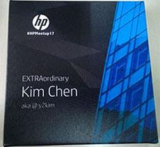 Kim Award.jpg
