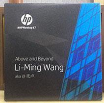 LiMing award.jpg