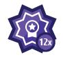 FireShot Capture 20 - 惠普官网社区 - 关于 548851818 - 惠普电脑及打印产品支持论坛_ - https___h30471.www3.hp.com_t5_user.png