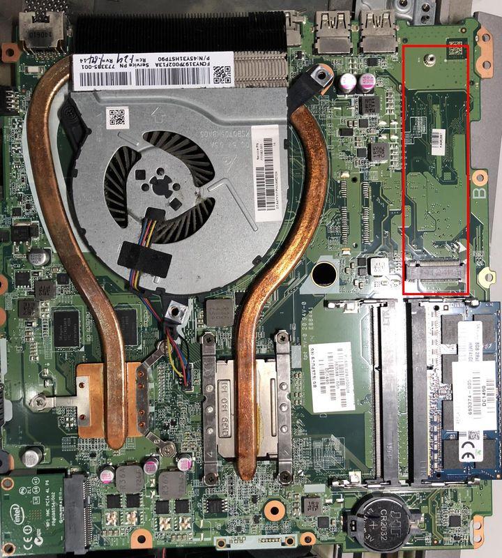 15-K M.2插槽.jpg