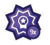 FireShot Capture 170 - 惠普官网社区 - 关于 托卢 - 惠普电脑及打印产品支持论坛_ - https___h30471.www3.hp.com_t5_user.png