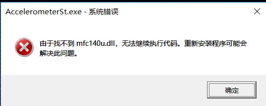 1525667843(1).jpg