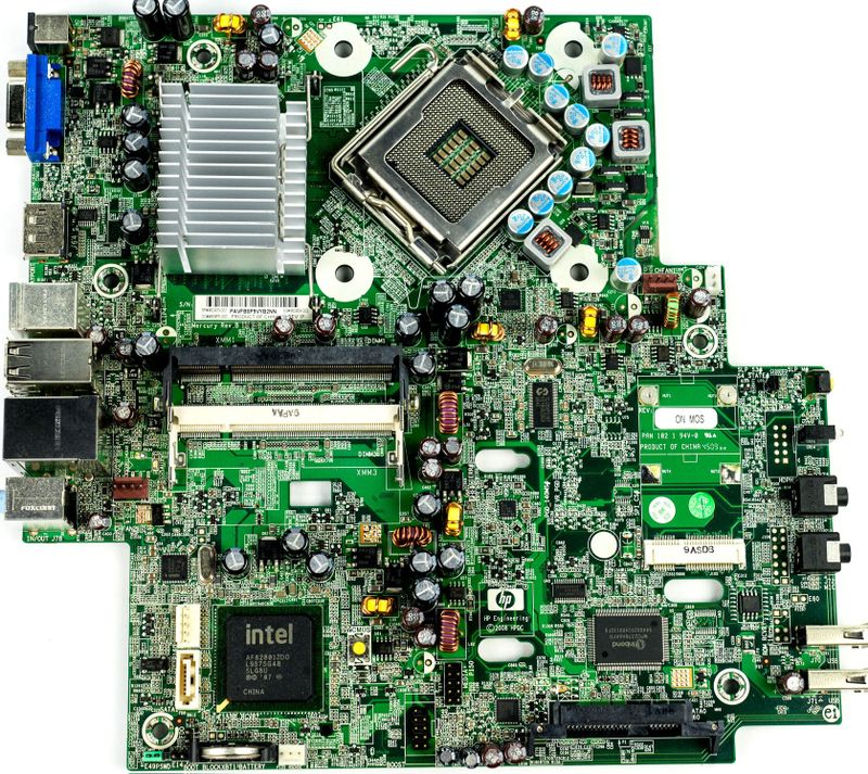 HP dc7900 USDT.jpg