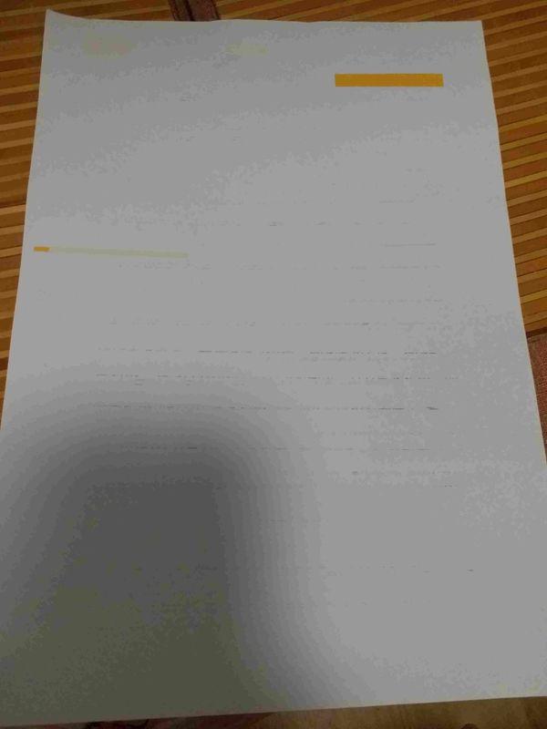 打印图例.jpg
