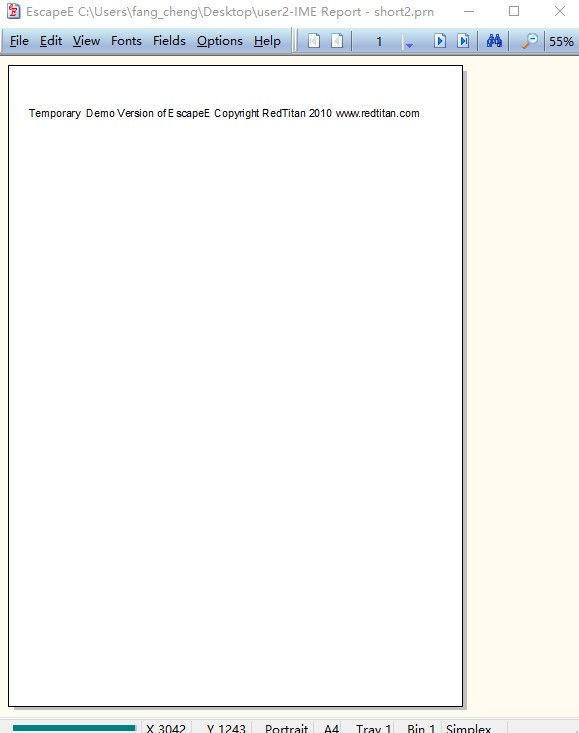 menu.saveimg.savepath20180712164944.jpg