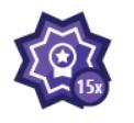 FireShot Capture 528 - 惠普官网社区 - 关于 548851818 - 惠普电脑及打印产品支持论坛_ - https___h30471.www3.hp.com_t5_user.png