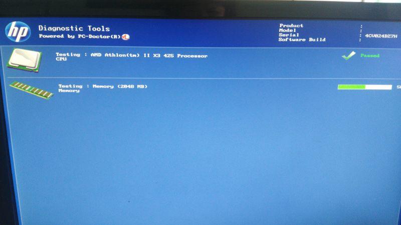 电脑3_1.jpg