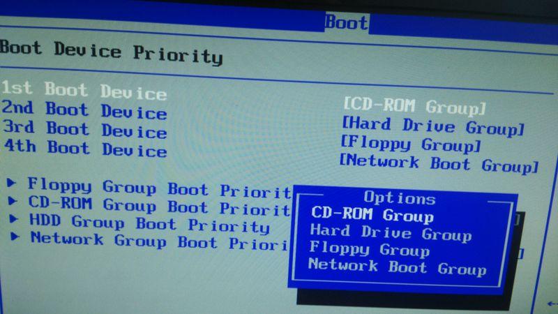 电脑1_1.jpg