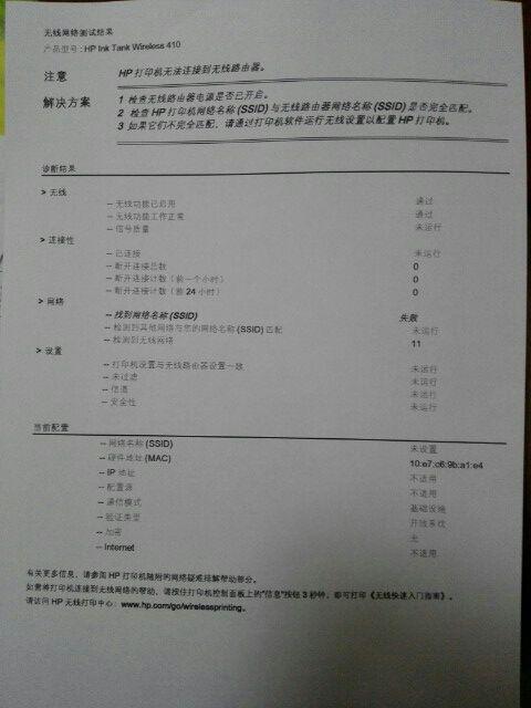 0912_6.jpg