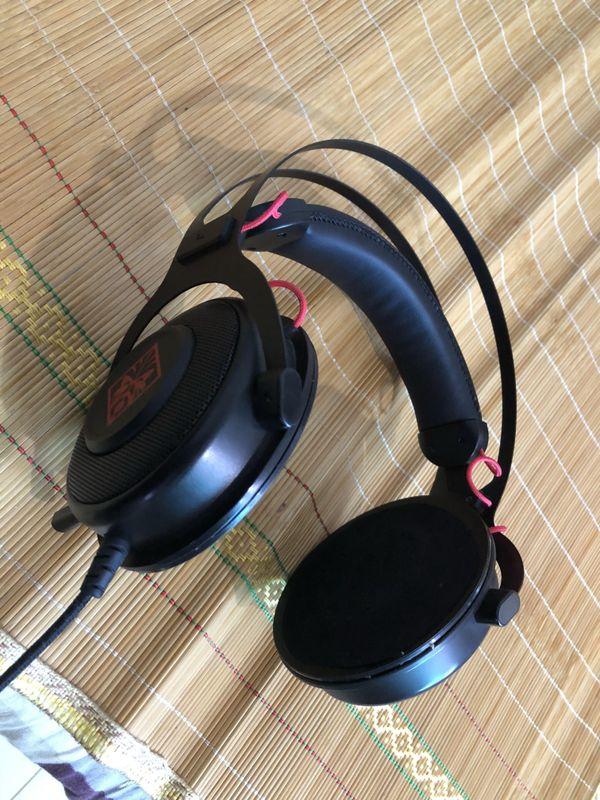 耳机3.jpg