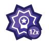 FireShot Capture 575 - 惠普官网社区 - 关于 y2kim - 惠普电脑及打印产品支持论坛_ - https___h30471.www3.hp.com_t5_user.png