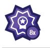 FireShot Capture 644 - 惠普官网社区 - 关于 坏坏的笑 - 惠普电脑及打印产品支持论坛_ - https___h30471.www3.hp.com_t5_user.png
