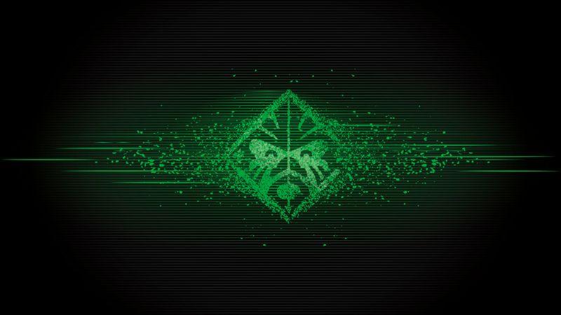 Mask_Green_1920x1080.jpg