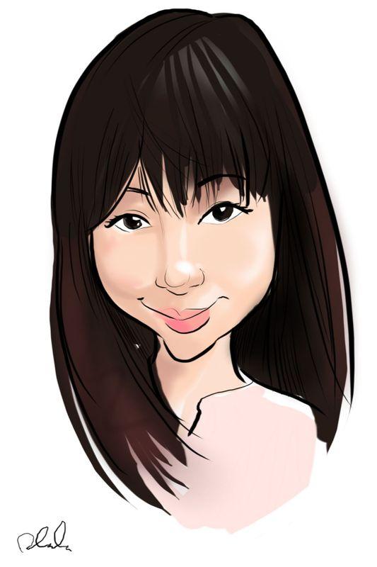 CH__Expert_Wu_Dan.jpg
