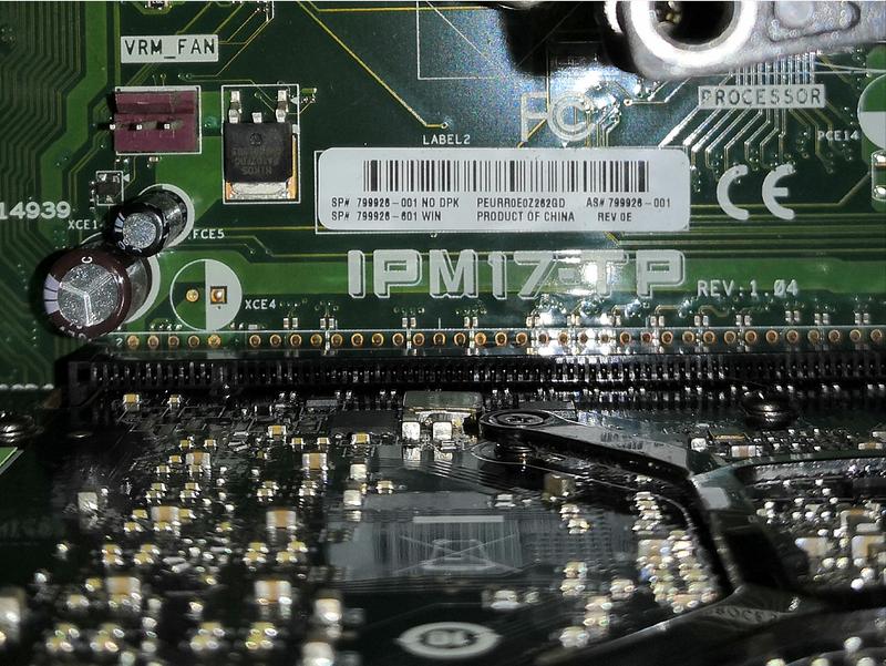 IPM17-TP Rev1.04