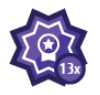 FireShot Screen Capture #051 - '关于 y2kim - 惠普支持社区' - h30471_www3_hp_com_t5_user_viewprofilepage_user-id_18602.png