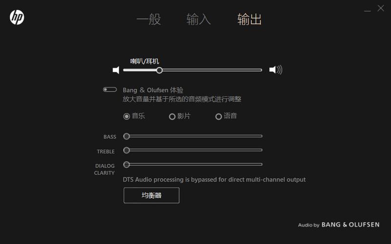 QQ浏览器截图20190105204143.png