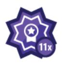 FireShot Screen Capture #107 - '关于 托卢 - 惠普支持社区' - h30471_www3_hp_com_t5_user_viewprofilepage_user-id_15062.png