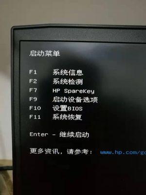 f6d246e4dc75441c6a7f1c2688edc13.jpg