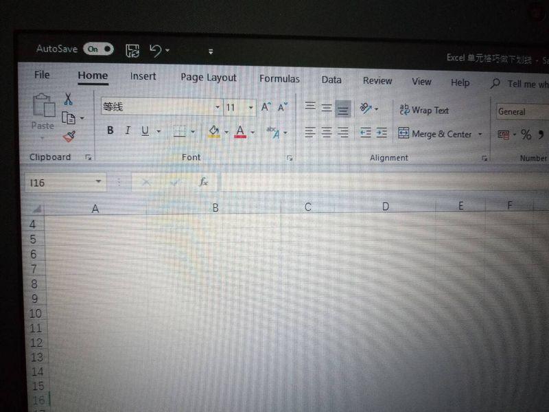 Excel英文菜单.jpg