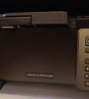 惠普打印机型号.jpg