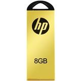 8GB2.jpg